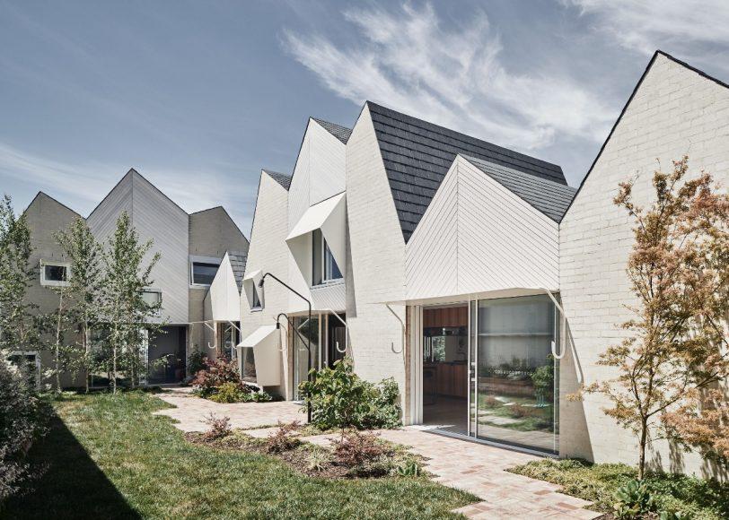 2_RaeRae House_Austin Maynard Architects_Inspirationist