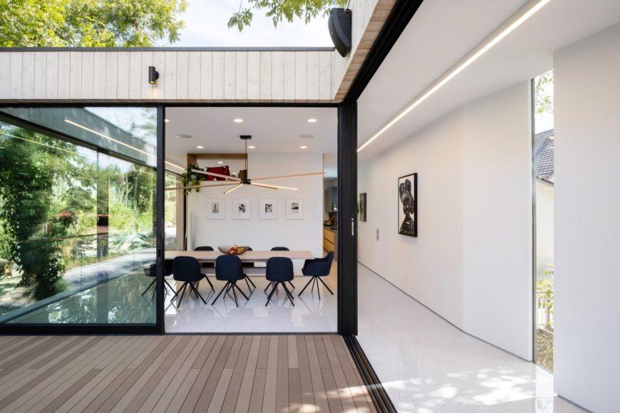 4_Bridge House LA_Dan Brunn Architecture_Inspirationist