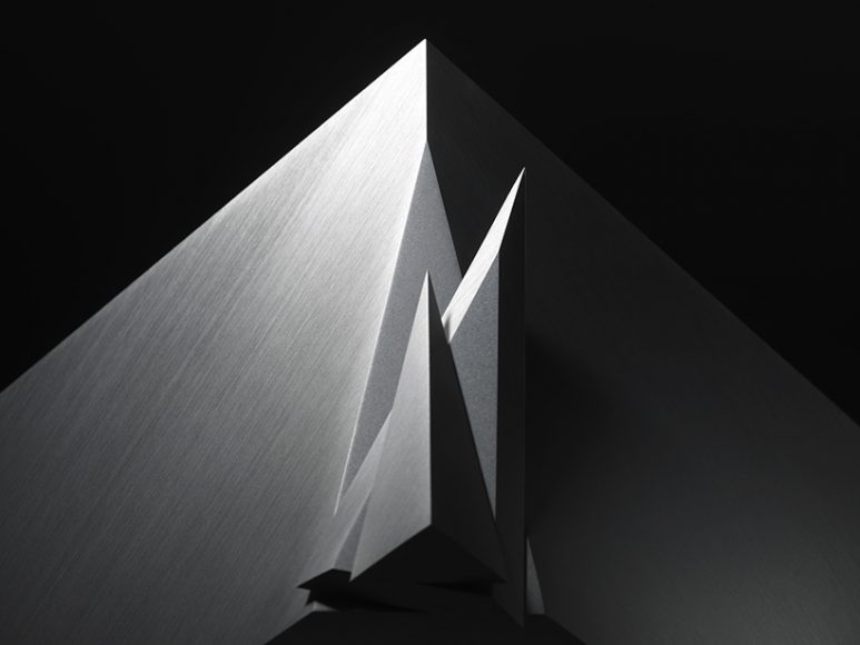 8_Cubic Clock_nendo_Inspirationist