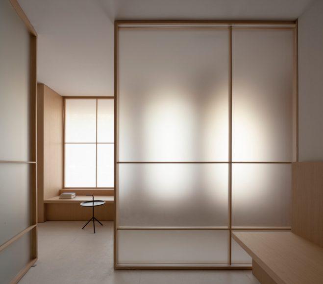 9_Swiss Concept Clinic_Francesc Rifé Studio_Inspirationis