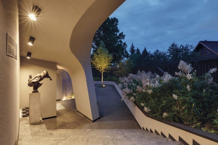 10_House in the Landscape_Niko Architect_Inspirationist