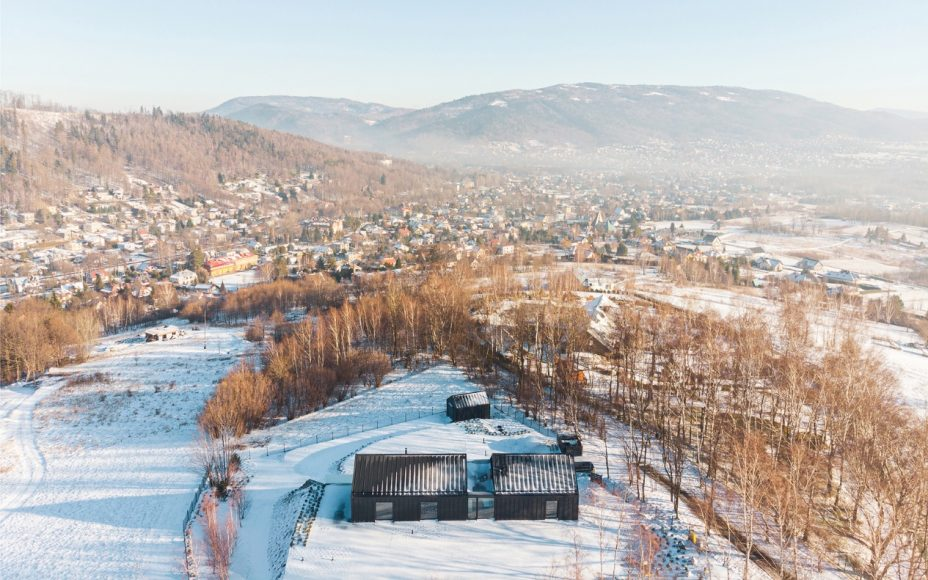 11_House in the Mountains_Kropka Studio_Inspirationist