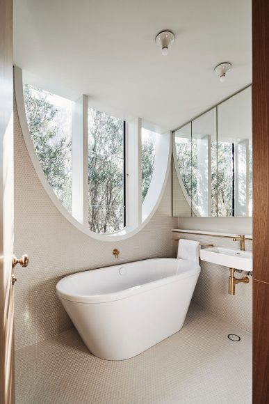 13_Glebe House_Chenchow Little_Architects_Inspirationist