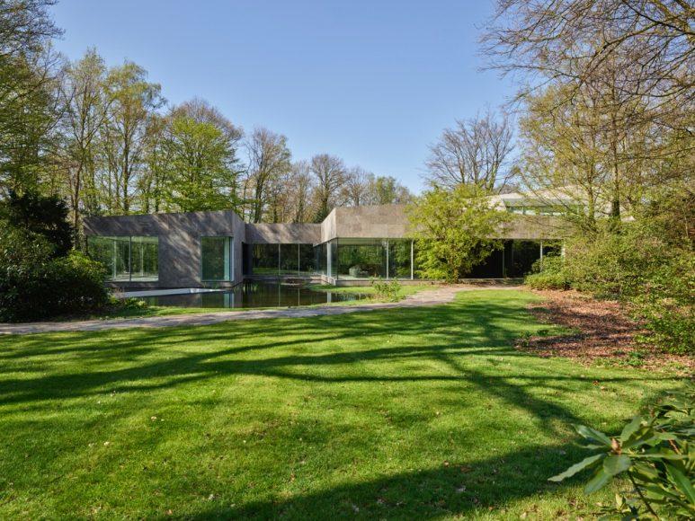 15_House BRAS_DDM Architectuur_Inspirationist