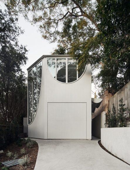 18_Glebe House_Chenchow Little_Architects_Inspirationist