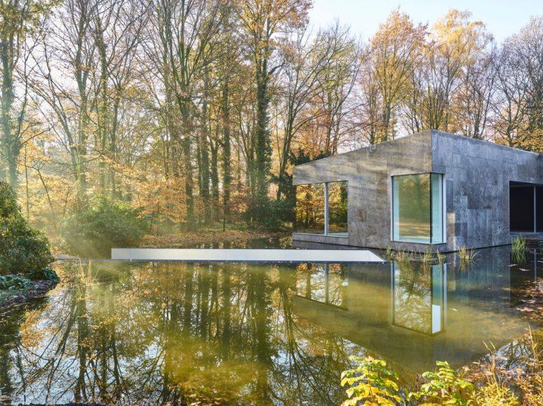 19_House BRAS_DDM Architectuur_Inspirationist
