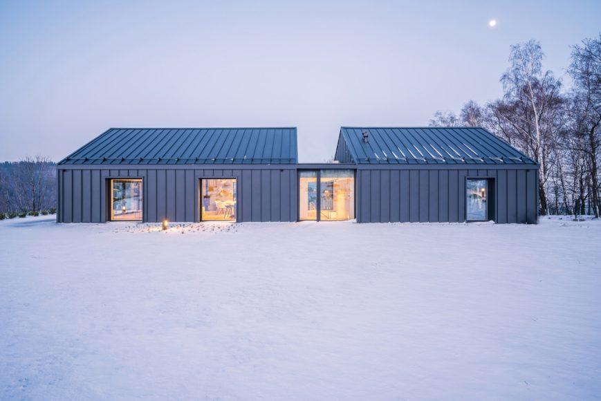 1_House in the Mountains_Kropka Studio_Inspirationist