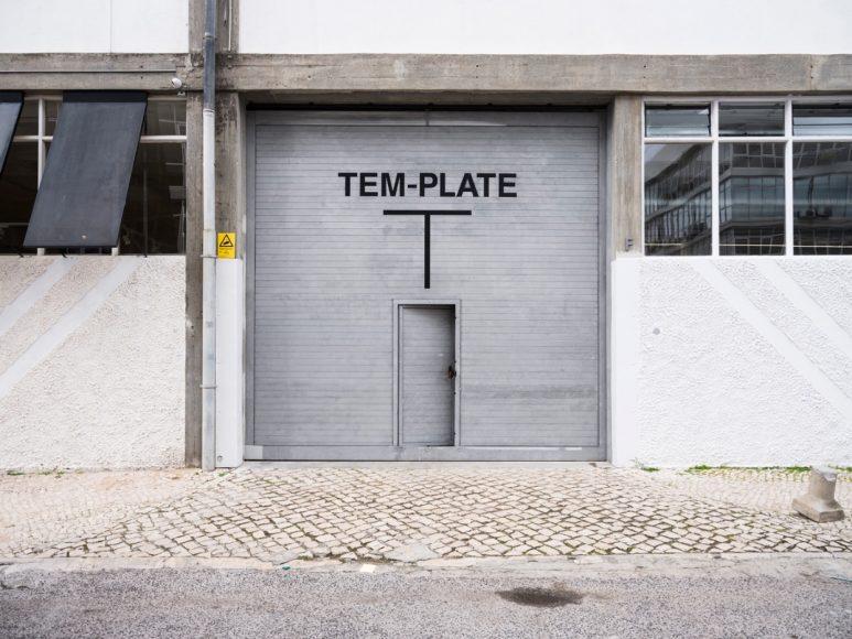 1_TEM-PLATE_Gonzalez--Haase AAS_Inspirationist