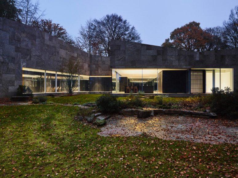 20_House BRAS_DDM Architectuur_Inspirationist