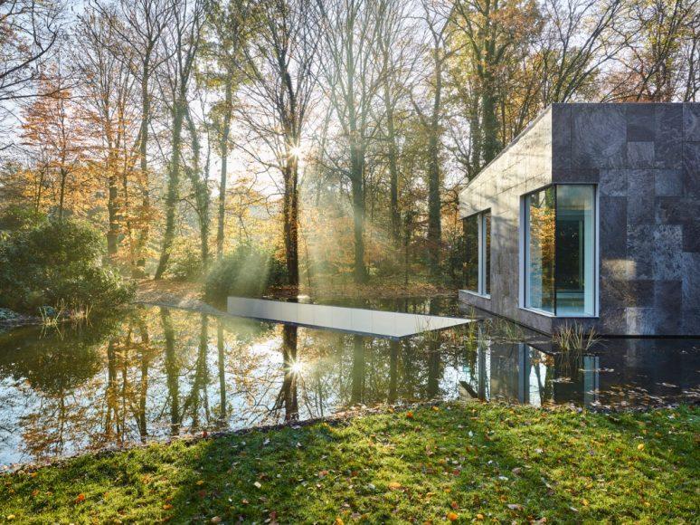 2_House BRAS_DDM Architectuur_Inspirationist