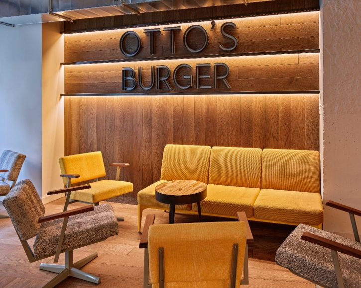 4_OTTOS BURGER_STUDIO MODIJEFSKY_Inspirationist