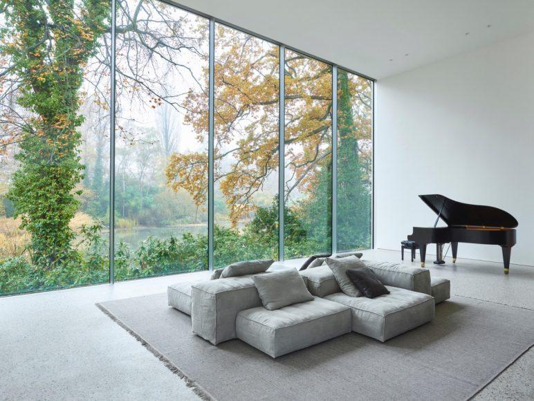 6_House BRAS_DDM Architectuur_Inspirationist