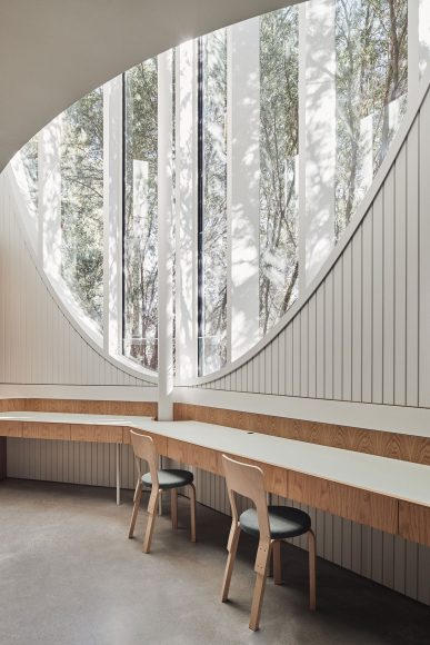 7_Glebe House_Chenchow Little_Architects_Inspirationist