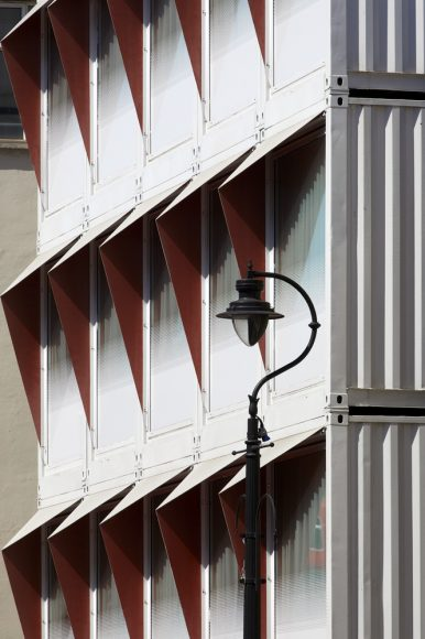 10_Stow-Away Waterloo Hotel_Doone Silver Kerr_Inspirationist