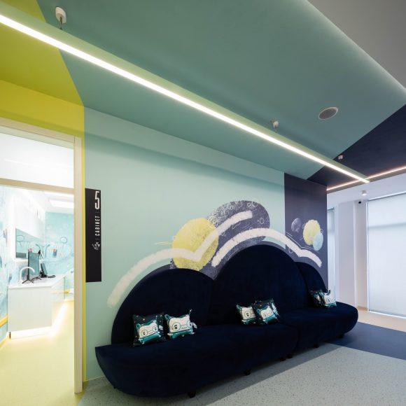 11_Studio3plus_Leahu Oradea_Inspirationist