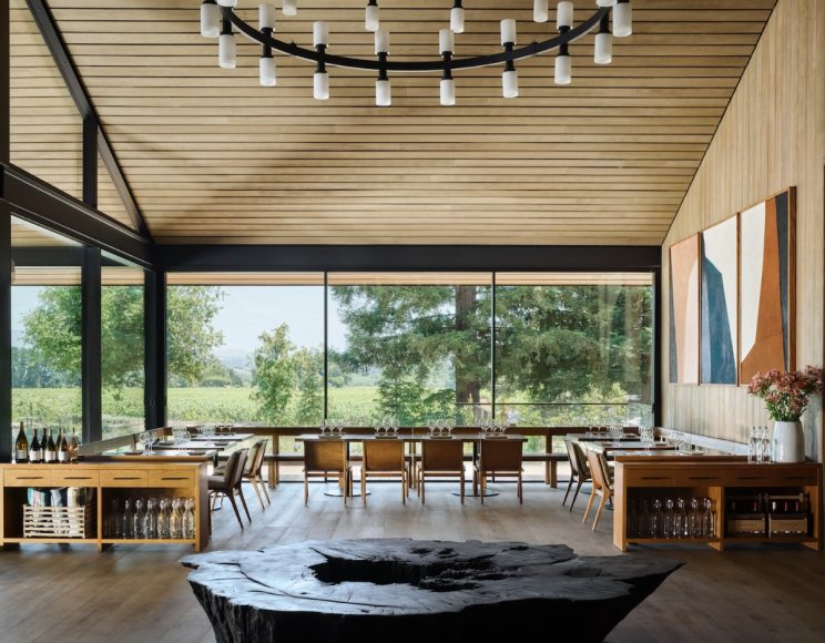 12_House of Flowers_Walker Warner Architects_Inspirationist