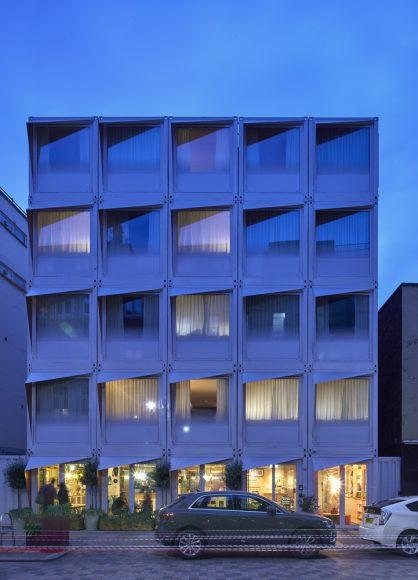 13_Stow-Away Waterloo Hotel_Doone Silver Kerr_Inspirationist