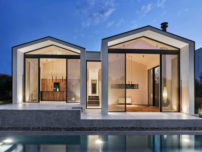 15_Mamurbaba House_Orkun Nayki Architecture_Inspirationist