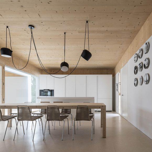 19_Ca l'Amo_Marià Castelló Architecture_Inspirationist