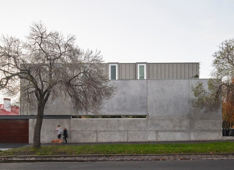 1_St.Vincent Place Residence_Coy Yiontis Architects_Inspirationist