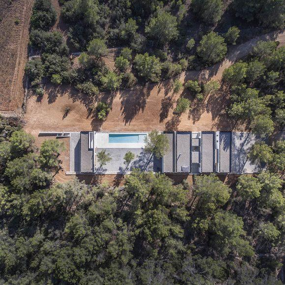 20_Ca l'Amo_Marià Castelló Architecture_Inspirationist