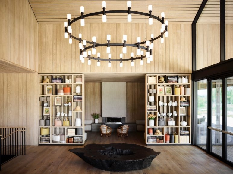 4_House of Flowers_Walker Warner Architects_Inspirationist