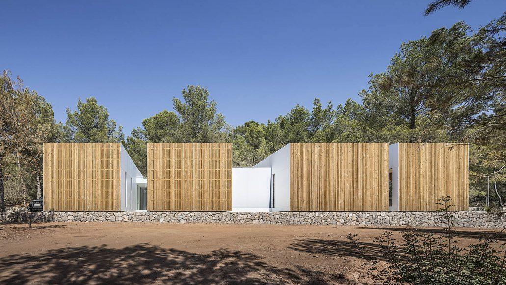 5_Ca l'Amo_Marià Castelló Architecture_Inspirationist