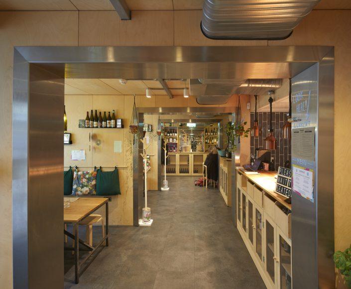 5_Stow-Away Waterloo Hotel_Doone Silver Kerr_Inspirationist