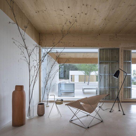 7_Ca l'Amo_Marià Castelló Architecture_Inspirationist