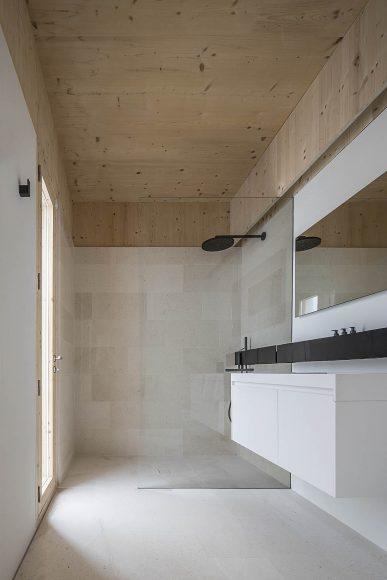 8_Ca l'Amo_Marià Castelló Architecture_Inspirationist