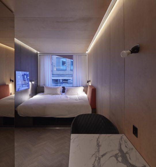 8_Stow-Away Waterloo Hotel_Doone Silver Kerr_Inspirationist