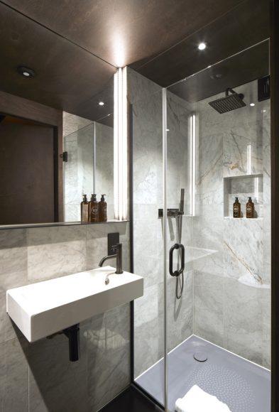 9_Stow-Away Waterloo Hotel_Doone Silver Kerr_Inspirationist