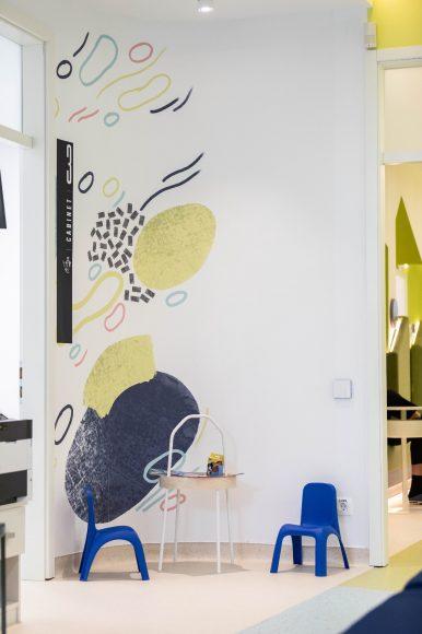 9_Studio3plus_Leahu Oradea_Inspirationist