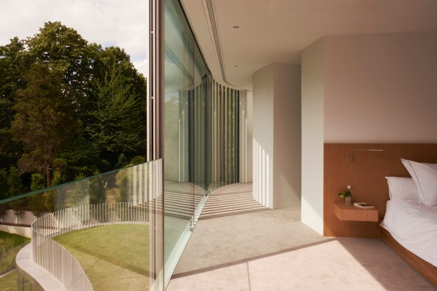 11_House in Coombe Park_Eldridge London Architects & Designers_Inspirationist