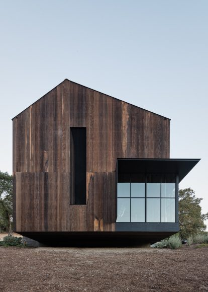 1_Big Barn_Faulkner Architects_Inspirationist