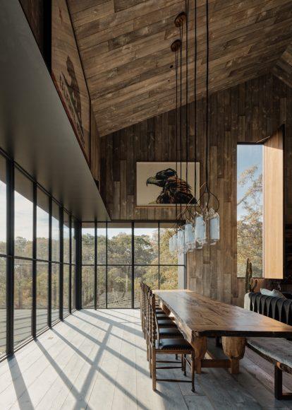 3_Big Barn_Faulkner Architects_Inspirationist