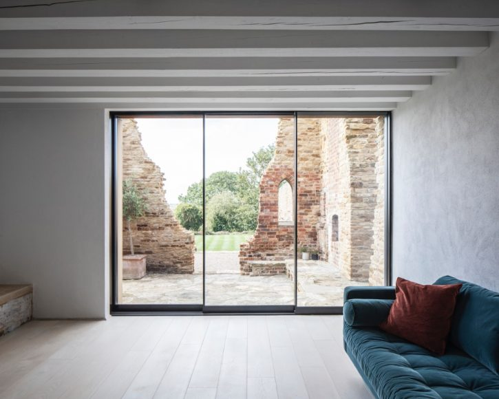 7_The Parchment Works House_Will Gamble Architects_Inspirationist
