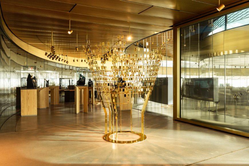 13_Musée Atelier Audemars Piguet _BIG+ATELIER BRÜCKNER+CCHE_Inspirationist