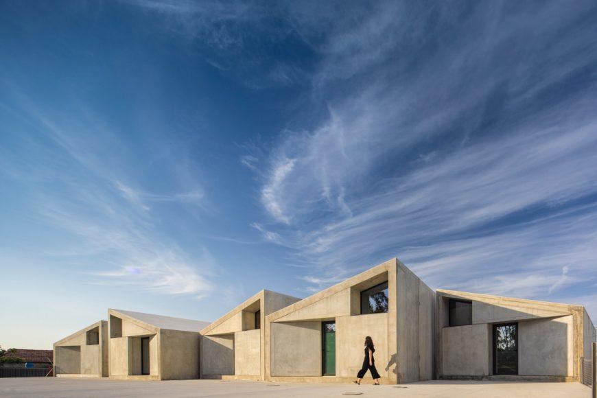 2_1000m2 Prefabricated Housing_SUMMARY_Inspirationist