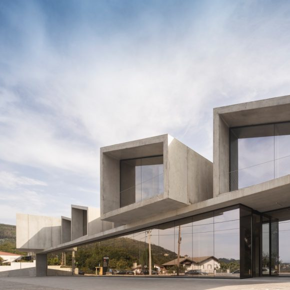6_1000m2 Prefabricated Housing_SUMMARY_Inspirationist