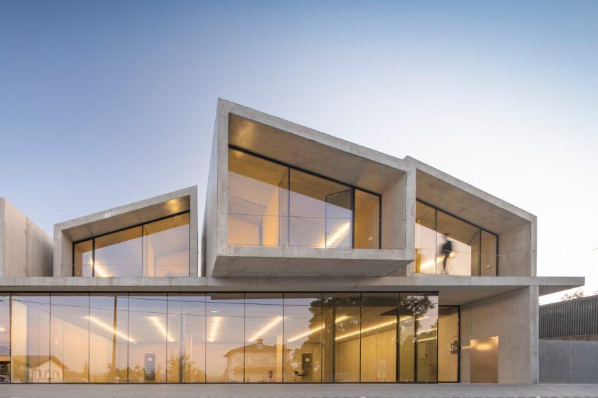 7_1000m2 Prefabricated Housing_SUMMARY_Inspirationist