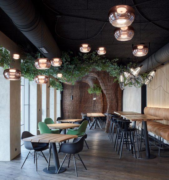 10_Komplits_STK Restaurant_Inspirationist