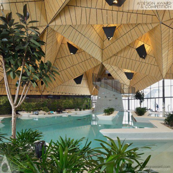 10_Termalija Family Wellness Swimming Pools by Enota_Inspirationist