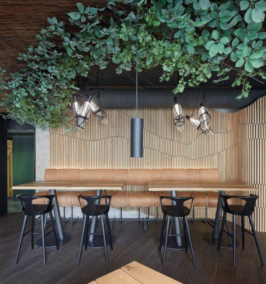 11_Komplits_STK Restaurant_Inspirationist
