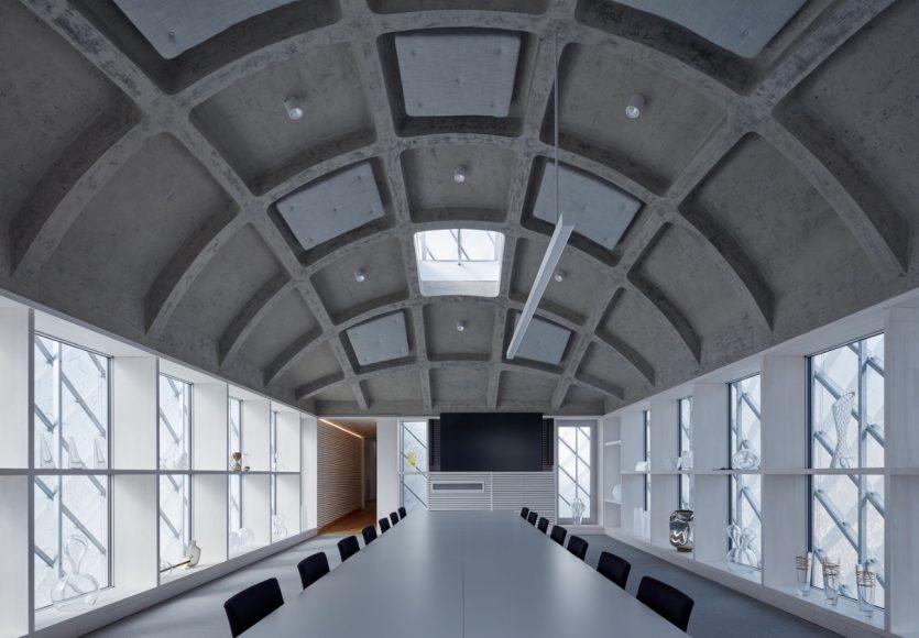 12_Lasvit Headquarters_OV-A_Inspirationist