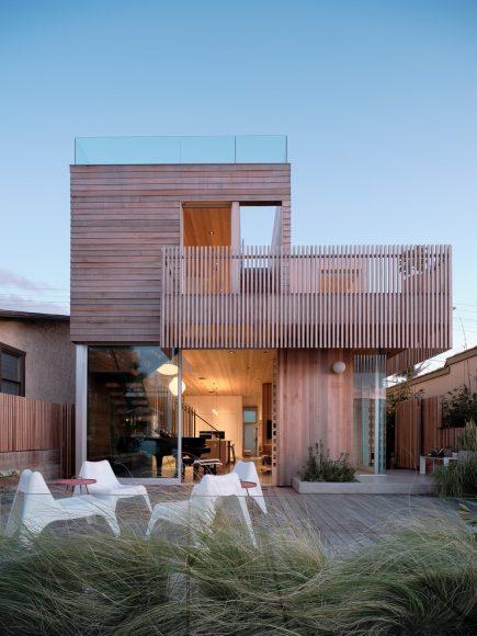 23_Walk-Street House_ras-a studio_Inspirationist