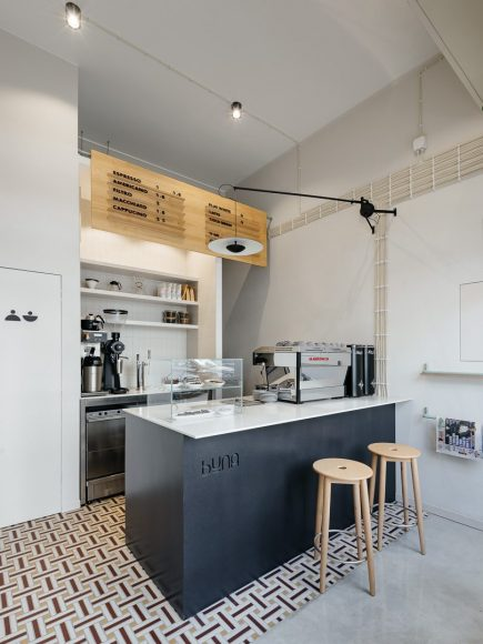 3_Buna Café_se.studio_Inspirationist