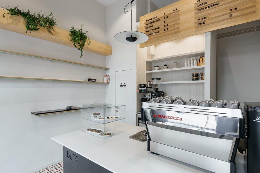 7_Buna Café_se.studio_Inspirationist