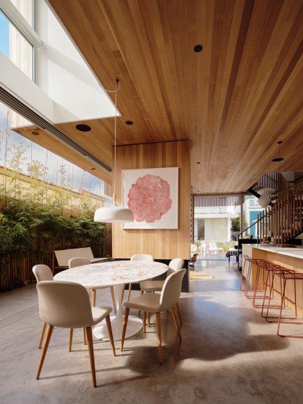 8_Walk-Street House_ras-a studio_Inspirationist
