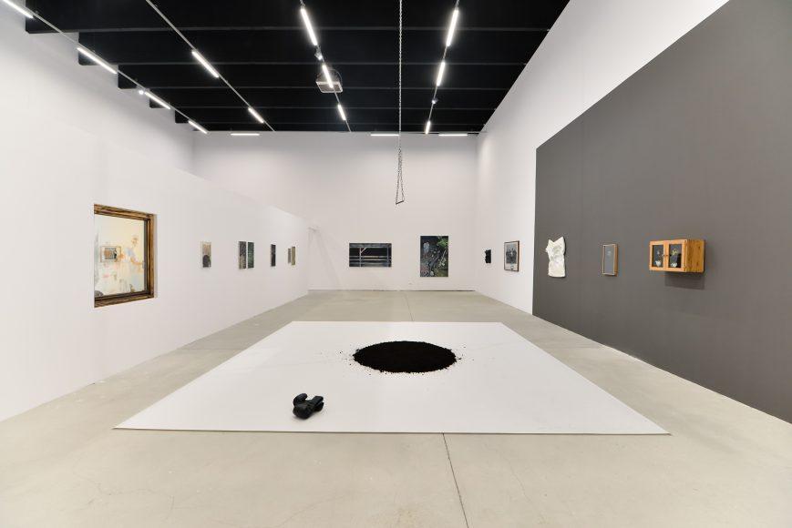 Foto-Galeria-Sector-1_Expozitia-Flow-State.-Betuker-_-Gaspar